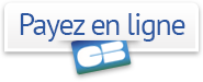 Diagnostic Immobiliers Sainte-Croix-en-Plaine