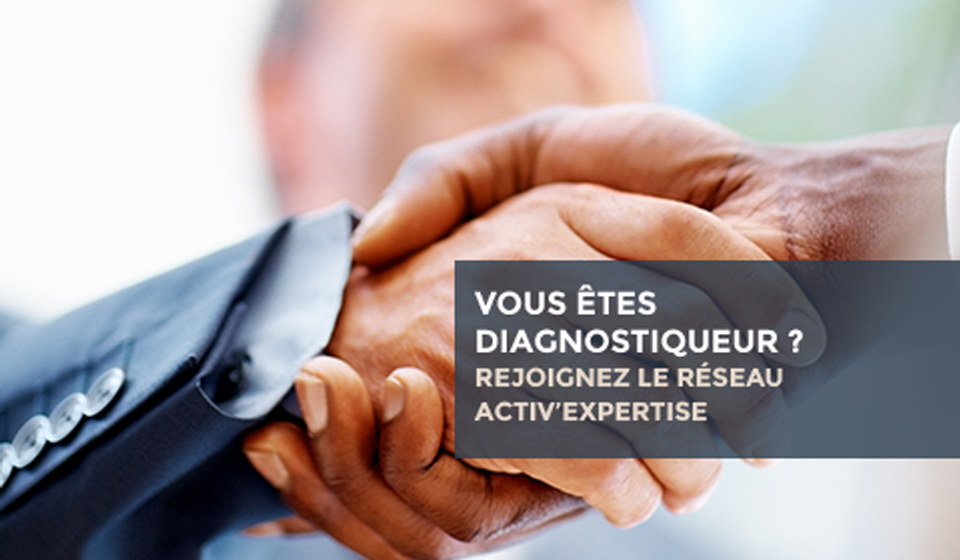 Diagnostic immobilier Châtenois