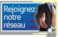 DPE Sainte-Croix-en-Plaine